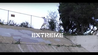 LOWCARD EXTREME