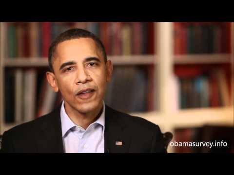 Obama 2012: Should we re-elect Barack Obama for the 2012 elections?
