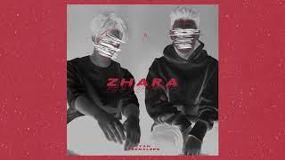Zyan & Arsenaleen - Zhara (OST