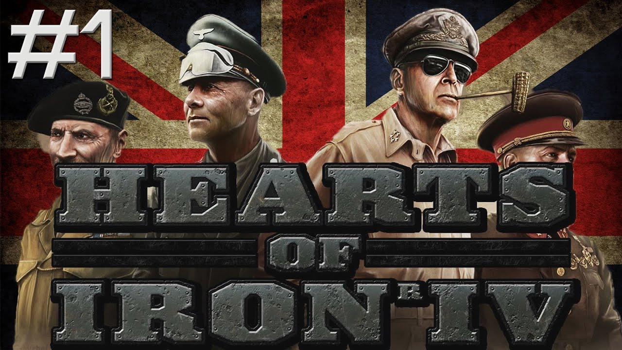 hearts of iron 4 how to get around guarantee independence