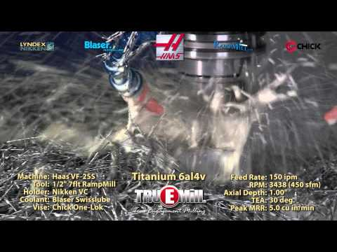 IMX 2011 booth video