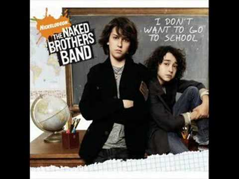 i'll do anything for you - nbb