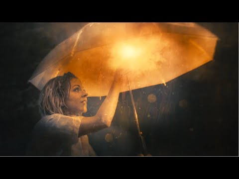 First Light - Lindsey Stirling