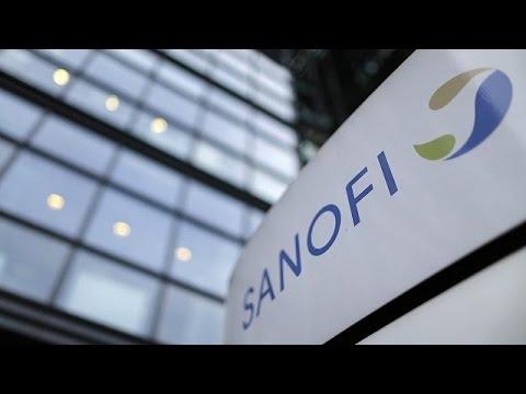 Инсулин подвел Sanofi - corporate