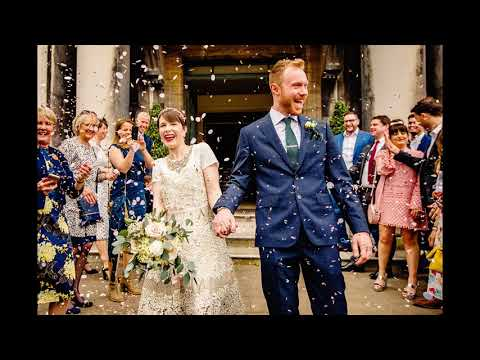 Liverpool wedding photographer 2018 10 29 1080p