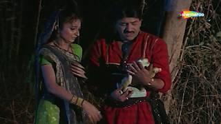 Jaag Ne Madi Jaag | Dukhda Haro Maa Dashama | Hiten Kumar | Farida Mir