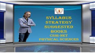 Science Vision Institute; Online Classes; Teach Online; Online Teaching; Virtual Classroom