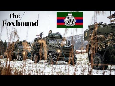British Army's | New Military Combat Vehicle