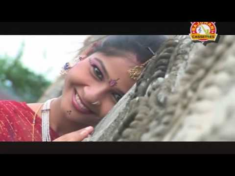 HD New 2014 Adhunik Nagpuri Sad Songs    Jharkhand    Tor Duniya Se Door Selem    Pawan
