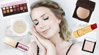 Makeup I'm Dreaming About   My Current Beauty Wishlist