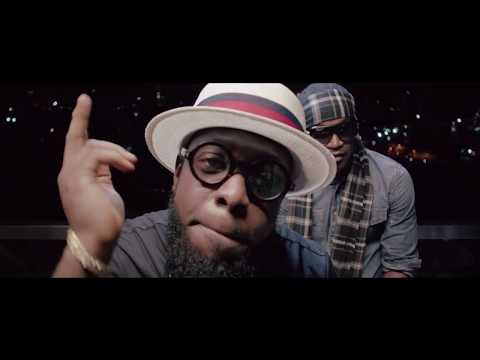 Timaya - Dance feat. Rudeboy (P-Square) | Official Video