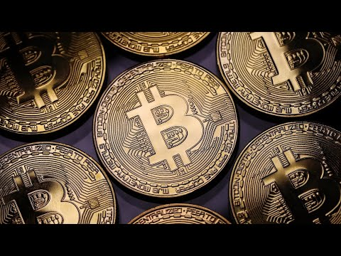 SEC Suspends Trading For Bitcoin Consulting Firm