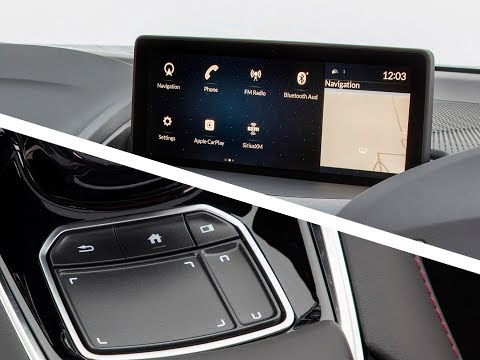 2019-acura-touchpad-infotainment-system-review