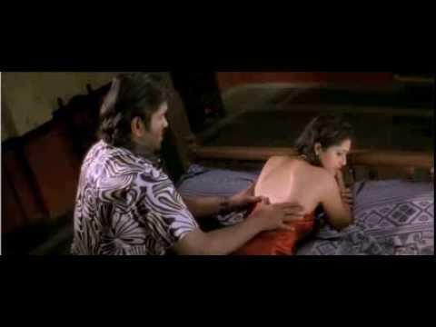 Images - Mamata mohandas boob