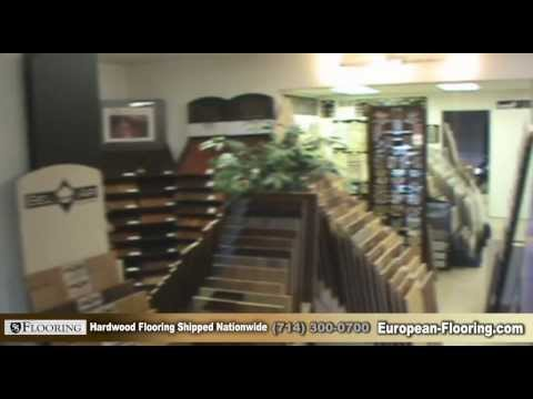 Hardwood flooring in OC Laminate flooring is easy to install yourself from YouTube · Duration:  1 minutes 36 seconds