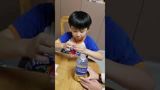 Publication Date: 2018-12-06 | Video Title: 德萃小學2D
