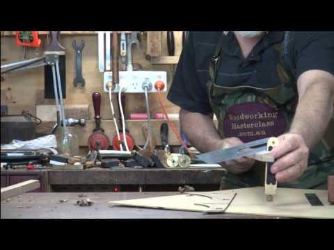 Plate Rack Pt5 YouTube