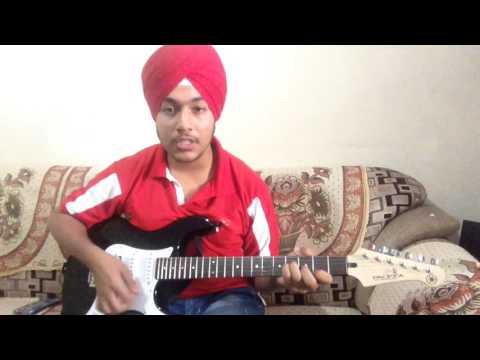 Why Not Me Guitar Chords Enrique Iglesias Khmer Chords