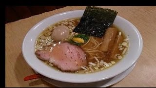 Where's the Cheapest Michelin Meal in Tokyo?