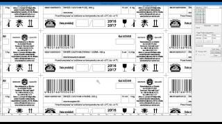 Основы создания сборки в Preps. Создание простейшей сборки многостраничного документа PDF на лист.
