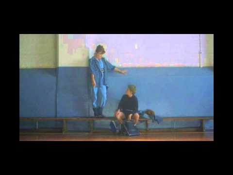 Trailer do filme Billy Elliot