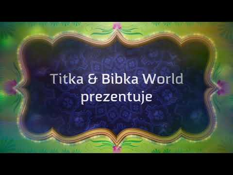 Adam Mickiewicz Lis I Kozieł Youtube