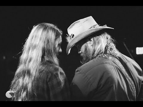 Chris Stapleton - More Of You (Subtitulada)