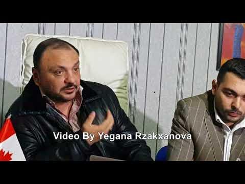 Anar Nağılbaz qalmaqallı videosundan danışıb HÖNKÜR-HÖNKÜR AĞLADI