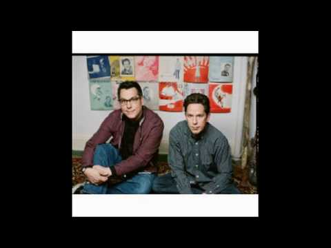 Here Comes Science They Might Be Giants.avi