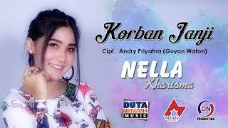 Download lagu Nella Kharisma Korban Janji MP3