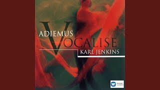 Provided to YouTube by Warner Music Group Aria · Adiemus Vocalise ℗...