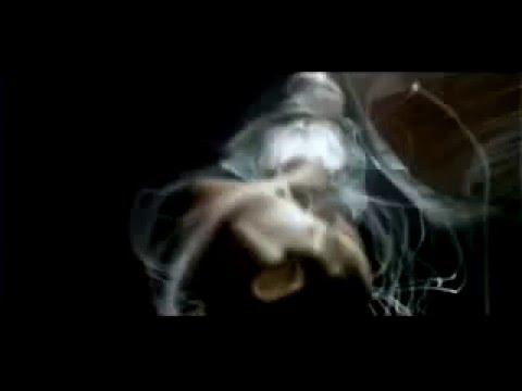 bjork-unravel-tour-visual-bjork