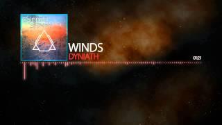 Dyniath - Winds (OLD!)