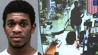 Мужчина пытал водой свою подругу и угрожал убить племянника