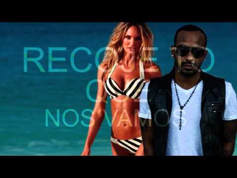PuntoCero-Gostoso Lyric Video