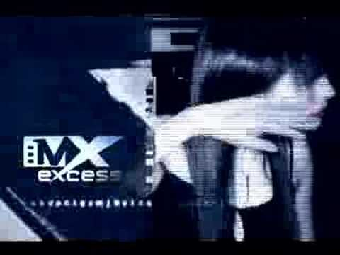 MXS The Movie Network