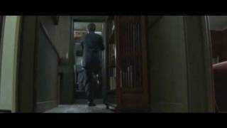 Fabrice Luchini dance scene from Intimate Strangers (2004)