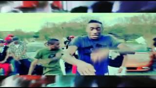 Rich Kidz - Wassup (Official Video)