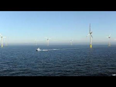 Amazing Africa's Energy Landscape