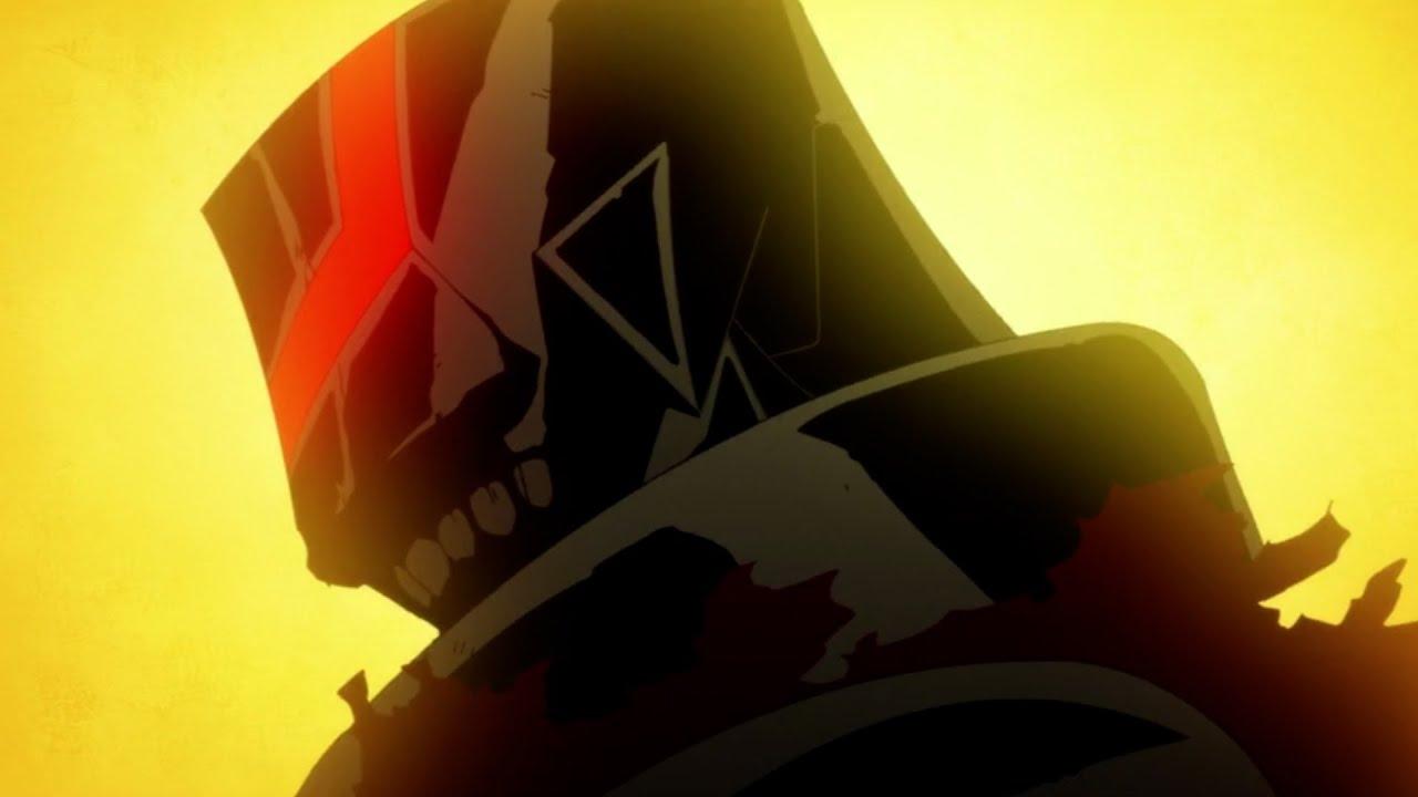 Animation Summer  2021 アニメーション Sakuga MAD