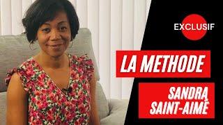 La Méthode Saint-Aimé