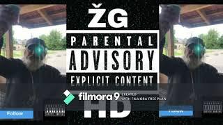ŽG HD - follow
