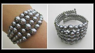 Lavish Luckadoo Bracelet