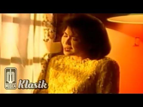 Rafika Duri - Mengapa Harus Jumpa (Karaoke Video)