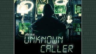 vuclip Trailer - Chamada Não Identificada (Unknown Caller)