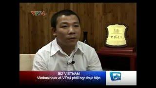 VTV4 - Tre xanh - Nét đẹp văn hóa Việt Nam