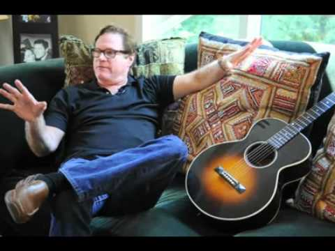 Actor David Keith talks about his career and life in Knoxville