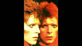 David Bowie Rock And Roll With Me Live Ottawa