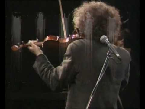 Angelo Branduardi - I Santi (Live'96)