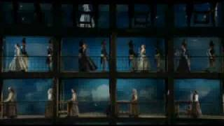 Marxa hongaresa de La Damnation de Faust (Levine-Lepage)